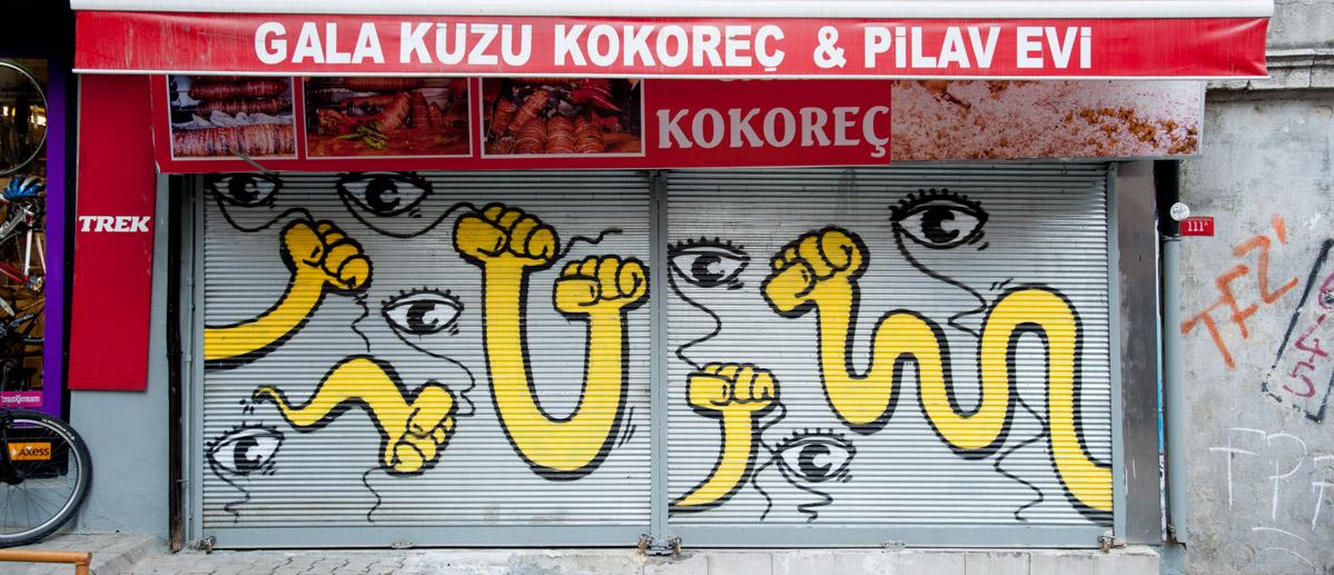2009-09 D700 Istanbul 0543