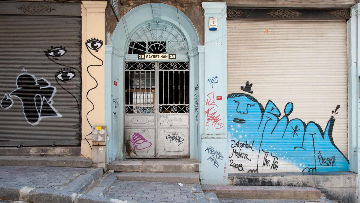 2009-09 D700 Istanbul 1035