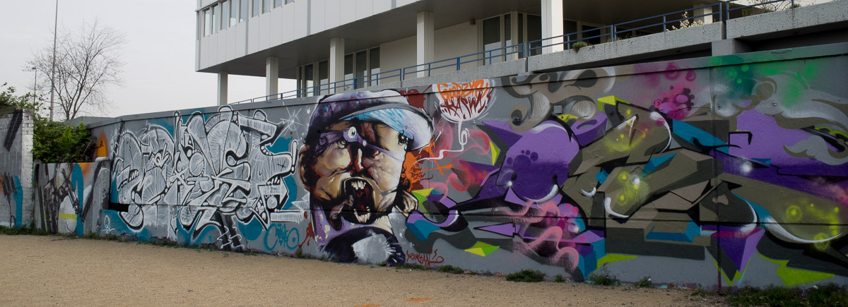2014-04-01 EM1 Graffiti Schlachthof Wiesbaden 0009