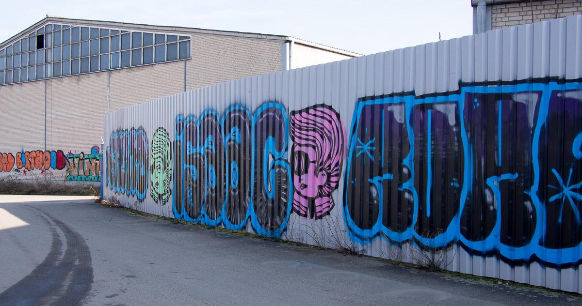 2014-03-04 EP5 Frankfurt Graffiti Gutleutviertel 0075