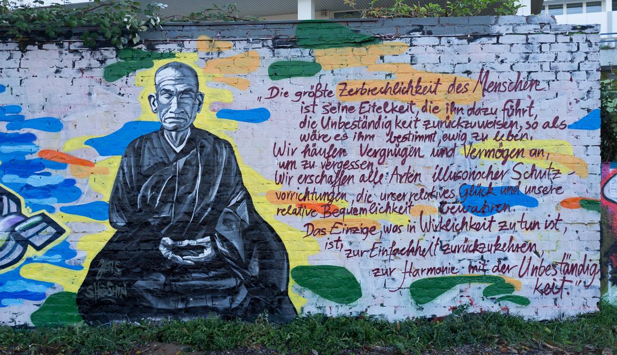 2012-10-31 X100 Graffiti Schlachthof Wiesbaden 002