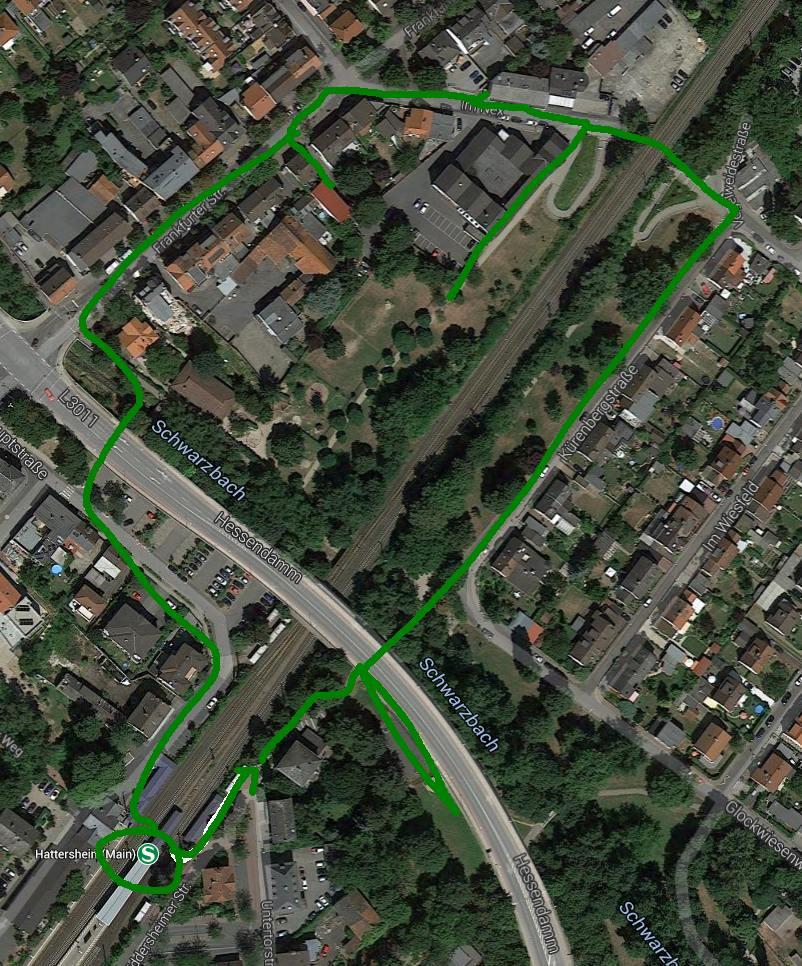 map_hattersheim2