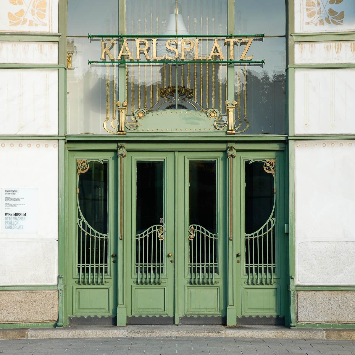 2008-07 Wien NIKON D200 764