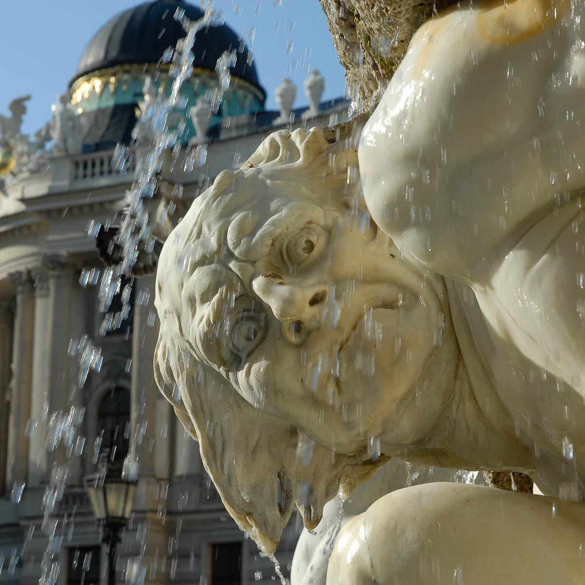 2008-07 Wien NIKON D200 814