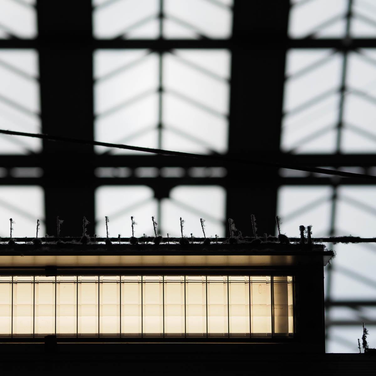 2015-05-12 EM1 Frankfurt Hauptbahnhof 0002