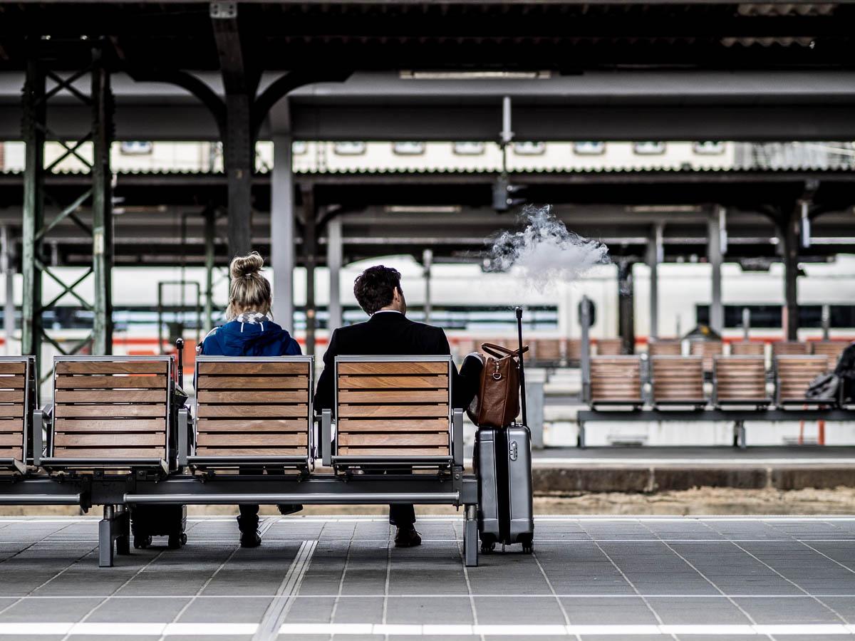 2015-05-21 EM1 Frankfurt Hauptbahnhof 0016