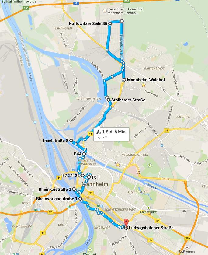 map_mannheim_tour1