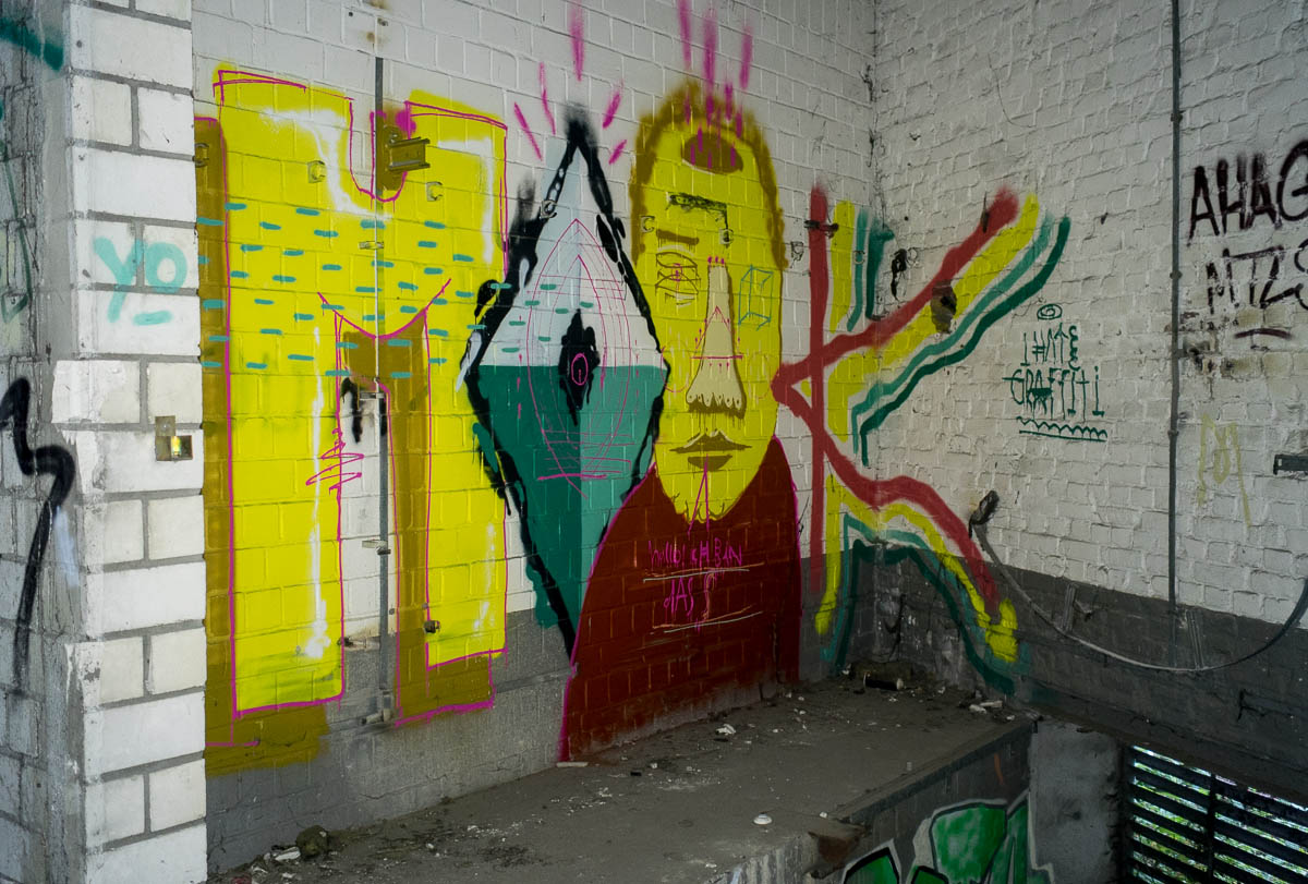 2015-06-06 EM1 Lost Places Düsseldorf Papierfabrik Hermes 018