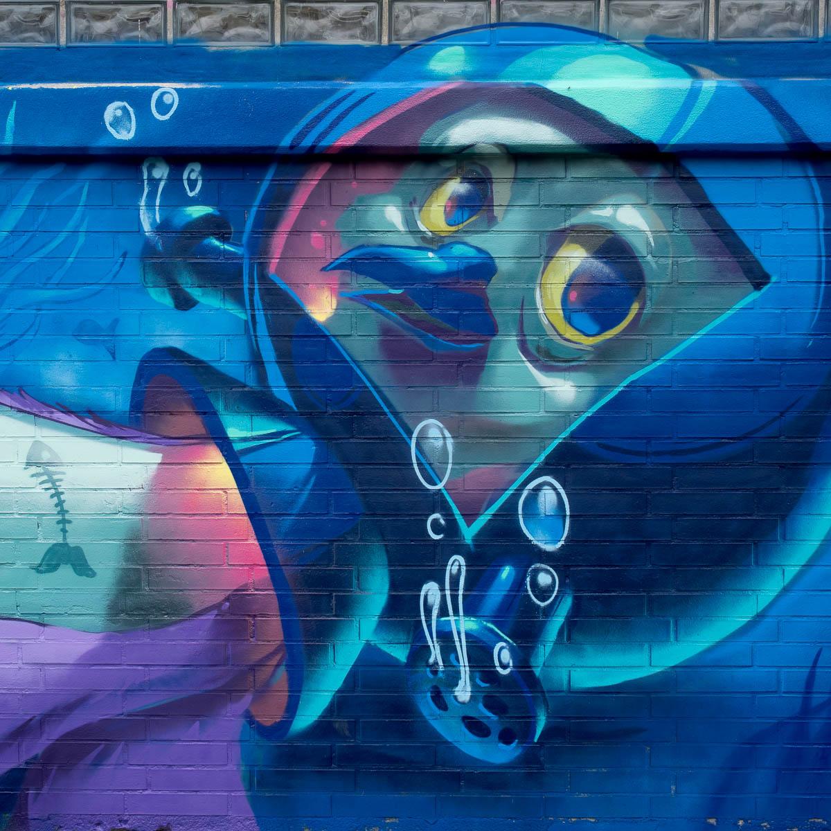 2015-06-18 EM1 Graffiti Mainz-Kastel MOS 2015 0042