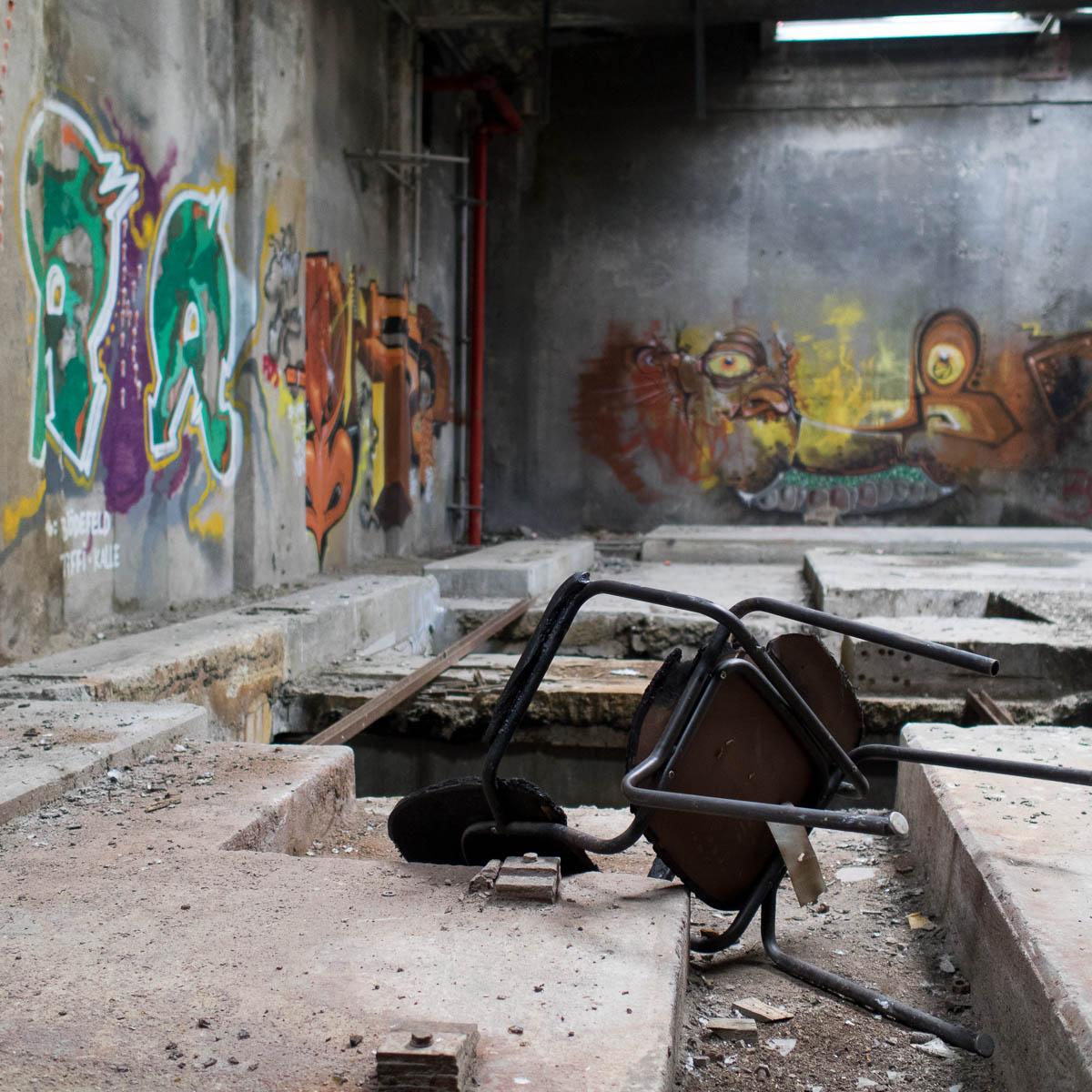 2015-06-06 EM1 Lost Places Düsseldorf Papierfabrik Hermes 213