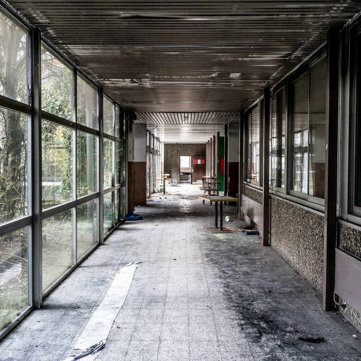 Lost Places Schule-0025