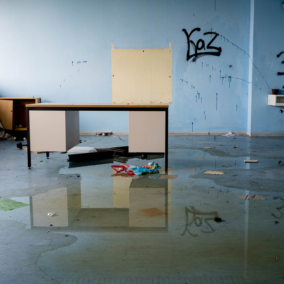 Lost Places Schule-0104