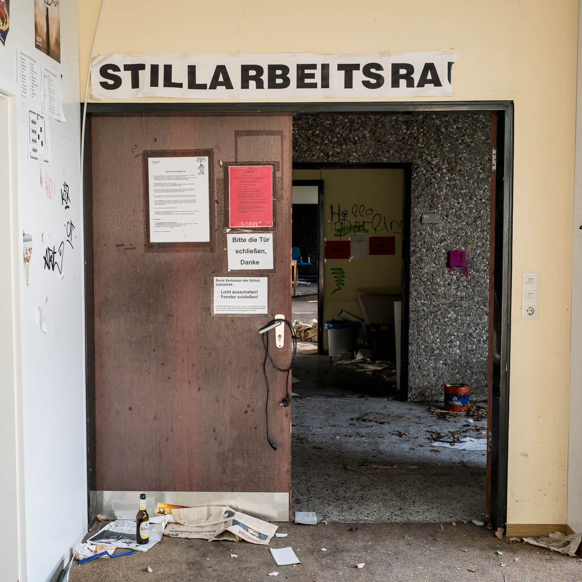 Lost Places Schule-0008-2