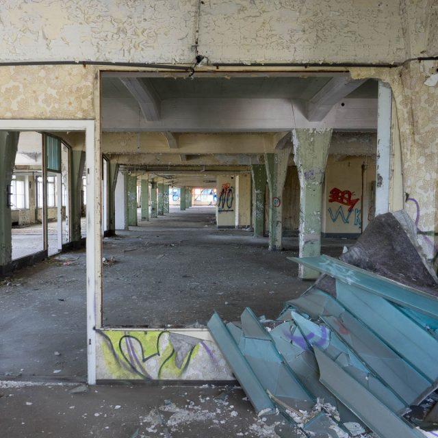 2016-08-20-em1-lost-places-chemnitz-textima-049